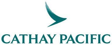 Cathay-Pacific_Master-Logo_Vertical-Green-English
