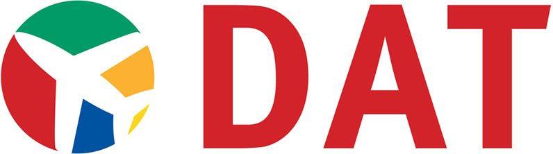 DAT-logo-2015
