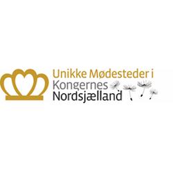 Unikke Mødesteder i Nordsjælland