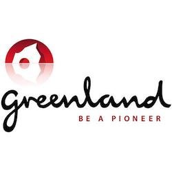 Visit Greenland