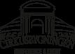 cirkusbygningen_logo_v2