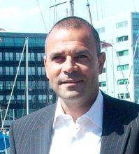 Karim Nielsen.