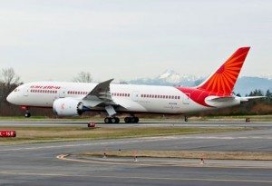 Air-India-Dreamliner-main