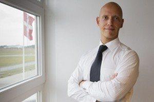 Kasper Gjedsted.
