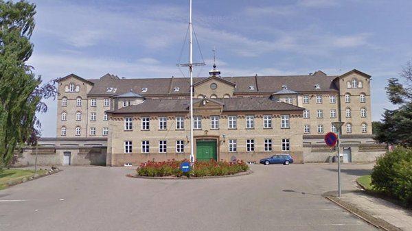 gangbang Aalborg biografer i Horsens