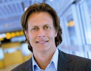 Christian Berg.
