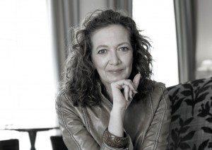 Kirsten Brøchner-Mortensen