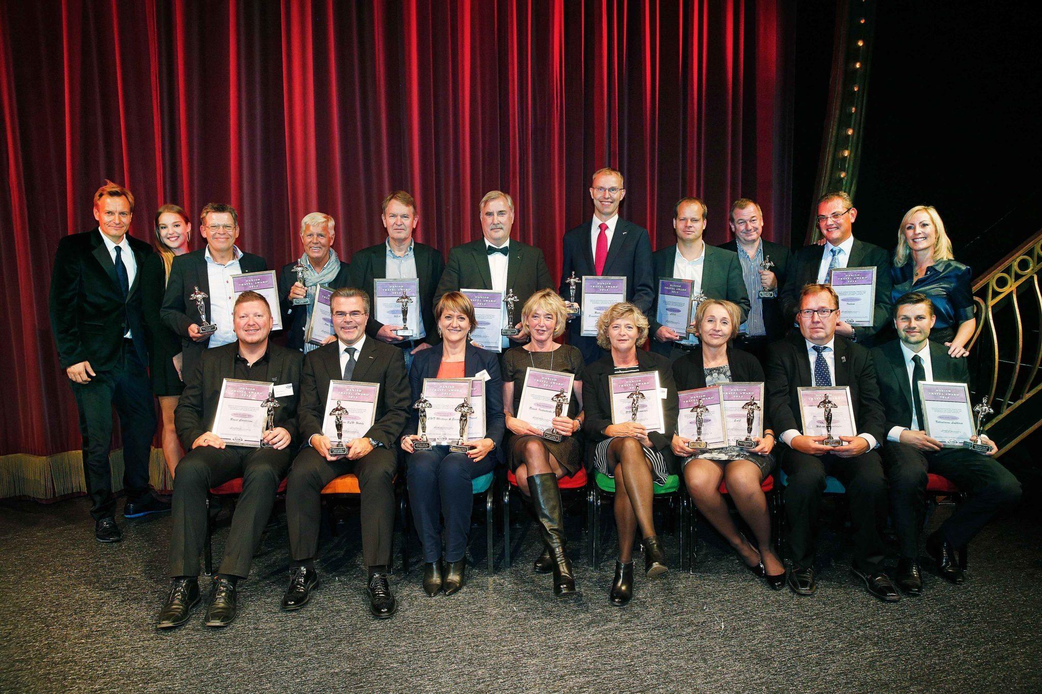 DTA-vinder-2013