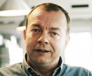 Henrik Meng.