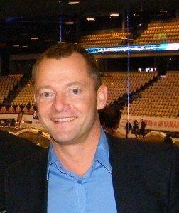 Jan Lockhart.