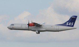 jet-time-atr-fly-SAS