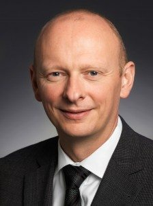 Martin Møller.