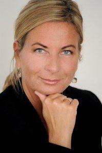 Anne Klintfeldt.