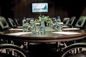 møder konferencer mice