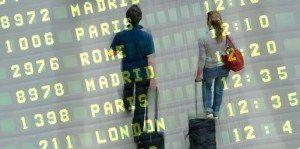 """MANDAGSKLUMME: En avis fastslog i går i markant overskrift,"""" at passagererne risikerer to års ventetid ved flyforsinkelser"""" efter, at Primera Air har fået lov til at teste landsrettens afgørelse ved Højesteret. Det må passagererne lære et leve med, og hvis de mener, de absolut skal have en afgørelse, var det måske en god ide at forlade dusørjægerne og gå til Trafikstyrelsen."""