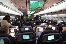 SAS-Economy-Class-Cabin