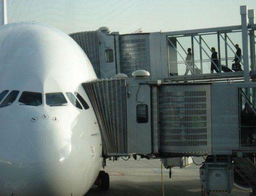 a380-lufthavn-passagerer-800x489