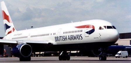 british-airways-Boeing-767