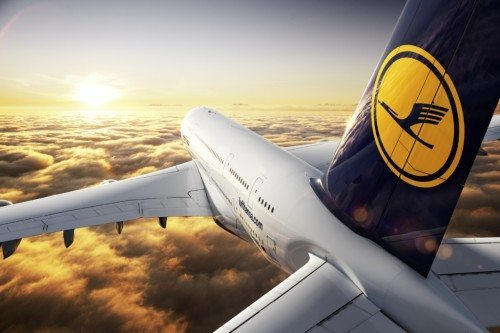 lufthansa-Airbus-A380