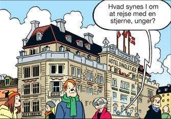 anders and i københavn