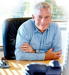 Jesper Rungholm.