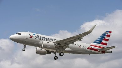 american-a319-courtesy-airbus