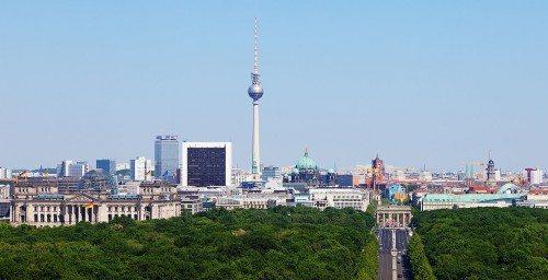 1280px-Cityscape_Berlin