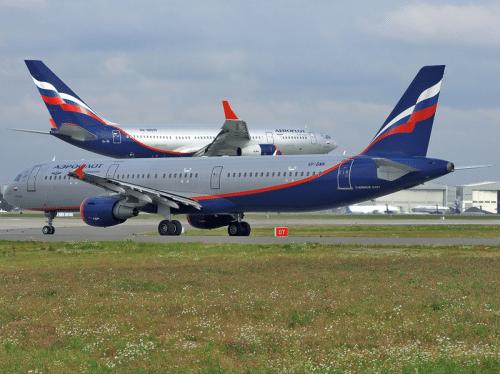 800px-Aeroflot_A321-200_VP-BWN_SVO_2008-9-15