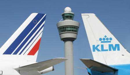 KLM-og-AIR-FRANCE5