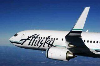 alaska-airlines_1