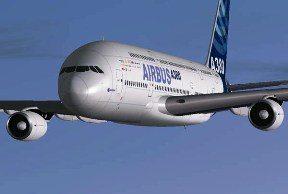 airbus-A380