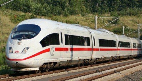 Deutsche-Bahn-tog-tyskland-800x456
