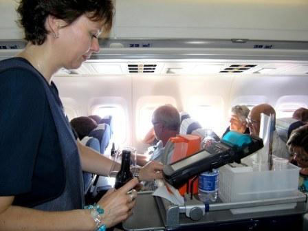 sas-kabine-stewardesse
