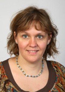 Helene-Schultz