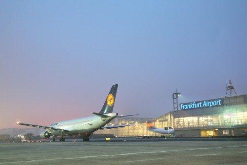 frankfurt-lufthavn-lufthansa-1024x683