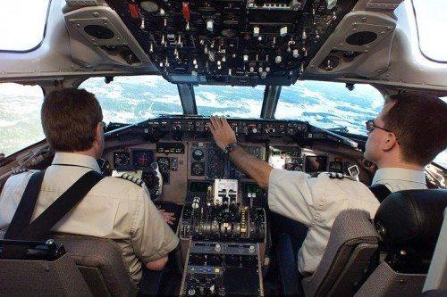 sas-piloter