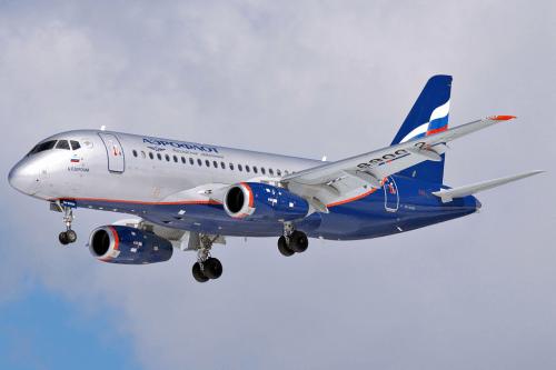 1024px-Aeroflot_Sukhoi_Superjet_100-95_RA-89002_SVO_2012-4-6