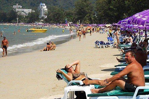 asia_s-tourism-phuket