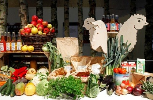 copenhagen foodfair