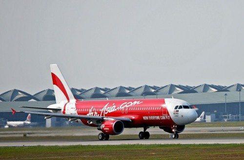1280px-AirAsiaA320