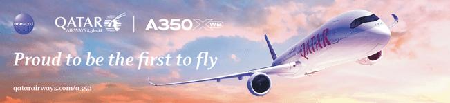 Qatar Airways_651x150