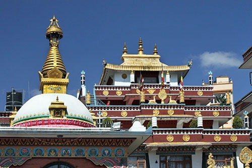 Kathmandu-Chetrapati-Karte-