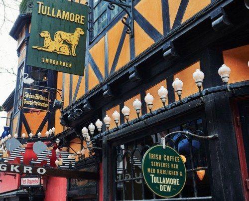 Tivoli-Tullamore-Smugkroen