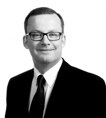 Henrik Therkelsen.