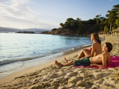 apollo grækenland ferie charter