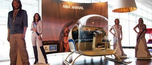 ABBA_helikopter