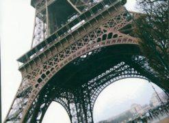 Frankrig-Paris[1]