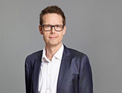 Martin Fuglsang.