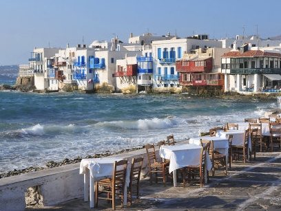apollo grækenland ferie