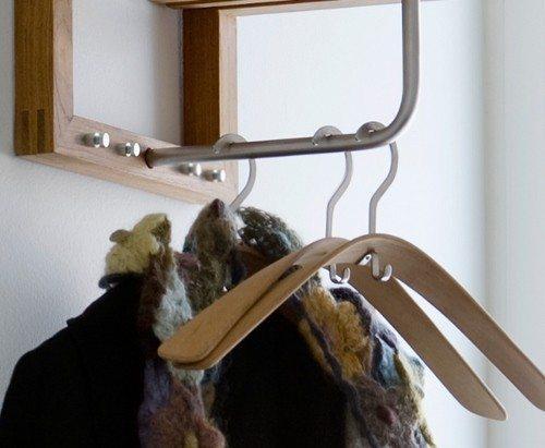 mini-garderobe-skagerak